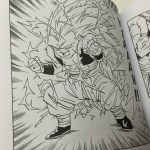 dragon ball 33 (2)