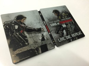 edge of tomorrow steelbook france (4)