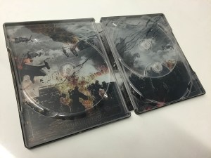 edge of tomorrow steelbook france (5)