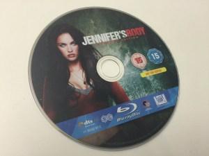 jennifer s body metalpak (4)