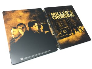 miller's crossing steelbook (3)