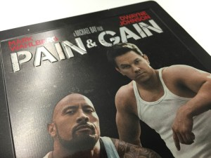 pain & gain steelbook (1)