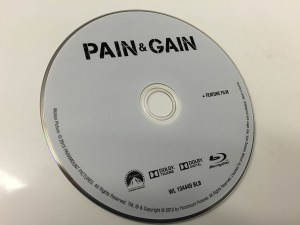 pain & gain steelbook (7)