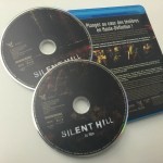 silent hill france (2)
