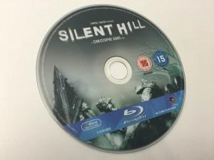silent hill metalpak (6)