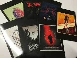 x-men - days of future past steelbook france (7)