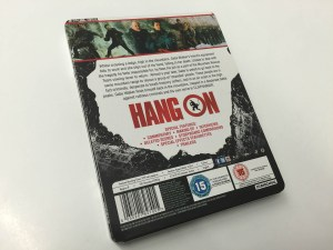 cliffhanger steelbook uk (1)