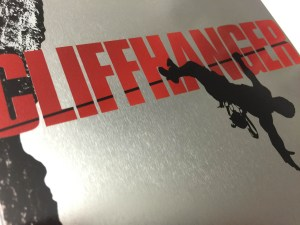 cliffhanger steelbook uk (2)