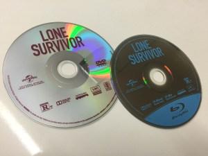 lone survivor (5)