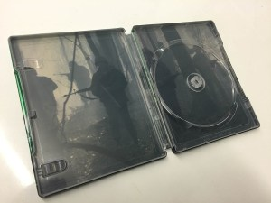 tigerland steelbook (4)