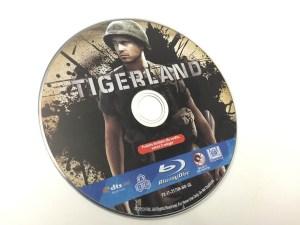 tigerland steelbook (5)