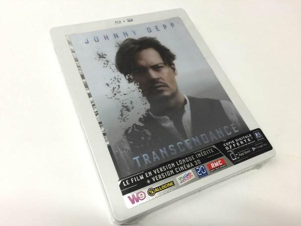 transcendance steelbook (1)