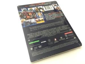 transformers 4 steelbook (2)