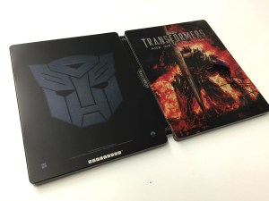 transformers 4 steelbook (4)