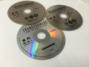 transformers 4 steelbook (6)