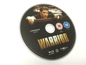 warrior steelbook uk (4)