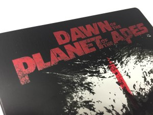 dawn of the planet of the apes - steelbook spanish (3)