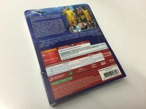 les gardiens de la galaxie steelbook (2)