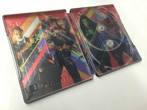 les gardiens de la galaxie steelbook (5)