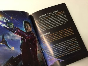 les gardiens de la galaxie steelbook (9)