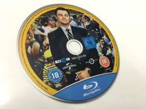 the wolf of wall street steelbook (5)