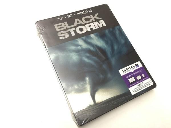 black storm steelbook france (1)