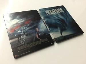 black storm steelbook france (3)