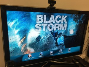 black storm steelbook france (7)