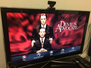 devil s advocate english (6)