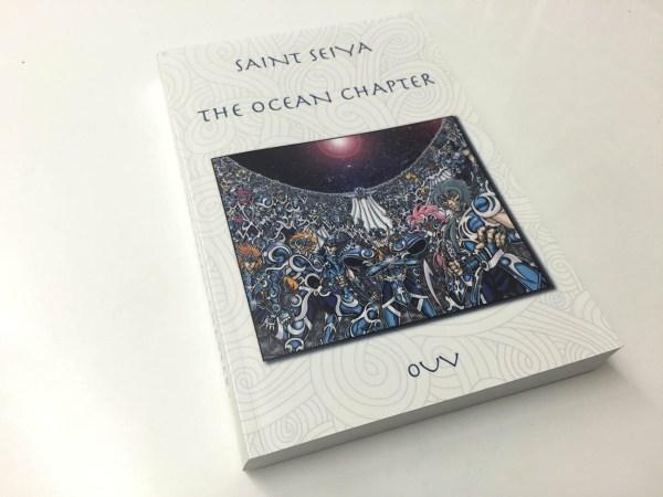 saint seiya - ocean chapter -  ouv (1)