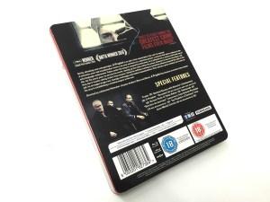 a prophet steelbook (1)