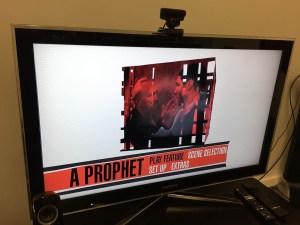 a prophet steelbook (6)