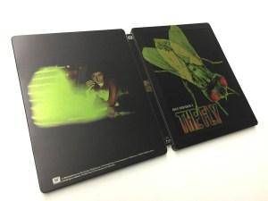 la mosca steelbook (1)
