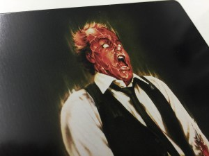 scanners steelbook (2)