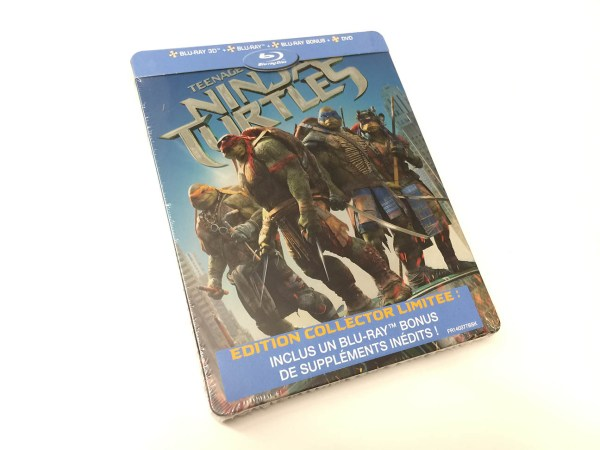 teenage mutant ninja turtles steelbook (1)