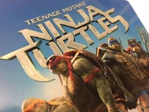 teenage mutant ninja turtles steelbook (4)