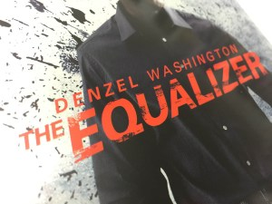 the equalizer steelbook (4)