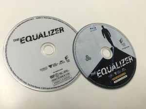the equalizer steelbook (7)