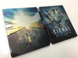 the signal steelbook (4)
