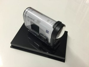 SONY HDR-AS200V SPK-AS2 (1)