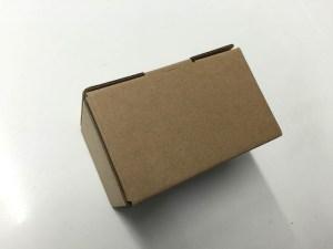 SONY HDR-AS200V petit carton (1)
