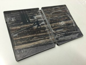 insomnia steelbook (4)