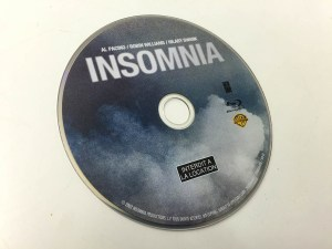 insomnia steelbook (5)