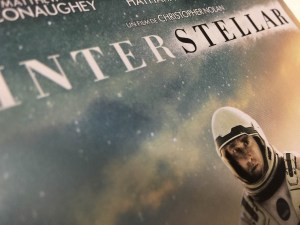 interstellar steelbook (3)