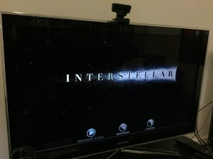 interstellar steelbook (7)
