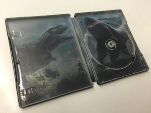 king kong steelbook (2)