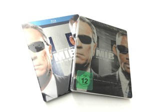 men in black steelbook  (2)