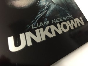 unknow steelbook (3)