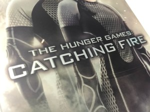 hunger games catching fire steelbook (2)