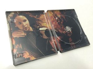 hunger games catching fire steelbook (5)